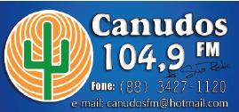 canudos-01