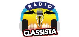 classita-01