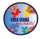creaemdebat4e-01
