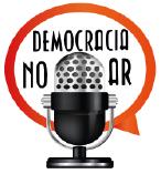 democraciapequeno