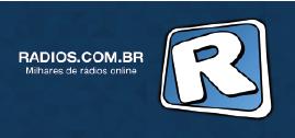 radioscom-01