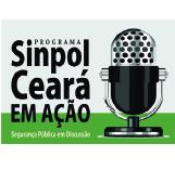 sinpolpequeno-01
